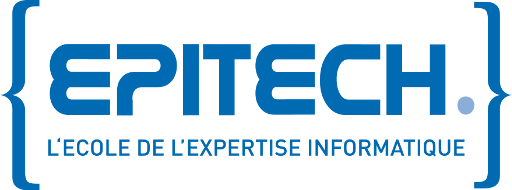 EPITECH, European Institute of Technology